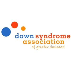 Down Syndrome Special Education