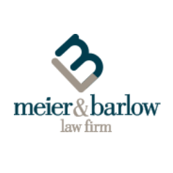 Special Education Law Firm
